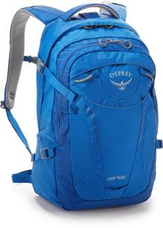 JanSport AGAVE 15-inch Laptop Backpack - Women s  6249575680765
