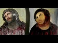 #VIDEO Ecce Homo Reloaded. The Movie (English subtitles)
