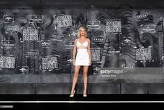 Charlize Theron attends the 'Atomic Blonde' world premiere at Stage Theater on July 2017 in Berlin, Germany. Charlize Theron Oscars, Berlin Photos, Blonde Actresses, Atomic Blonde, Star Pictures, Best Actress, Hollywood Stars, World, Celebrities