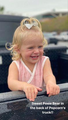 Cute Toddlers, Cute Kids, Cute Babies, Cute Baby Pictures, Cute Photos, Sav And Cole, Cole And Savannah, Everleigh Rose, Feel Good Videos