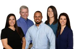As a growing business, we are always on the look out for team-oriented people who have uncanny attention to detail and service, who can make our patients feel as though they are sitting in their own home.