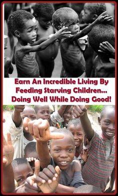 Live a life of Passion, Purpose and Abundance...