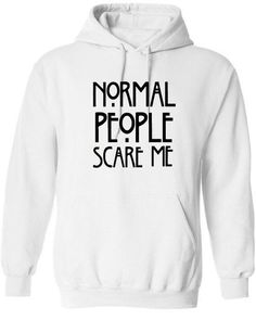 Cool Great Image result for sleep hoodies for teen girls...