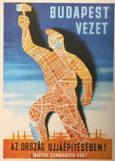 """Képtalálat a következőre: """"plakátok a két háború között"""""""