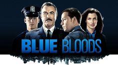 Blue Bloods season 7 episode 4 :https://www.tvseriesonline.tv/blue-bloods-season-7-episode-4/