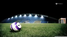 Theater of dreams*