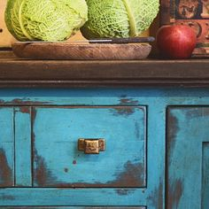 """96 Likes, 4 Comments - Jonathon Marc Mendes StillLife (@jonathonmarcmendes_stilllife) on Instagram: """"The love of painting furniture for me it's all in the transformation. This sideboard came to me…"""""""