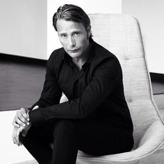 mads bo concept