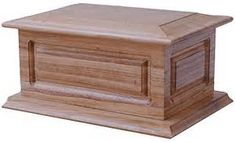 Wooden Urn Plans Free - The Best Image Search
