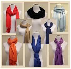 winter scarf - Pesquisa Google