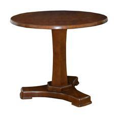 Coffe table Bady