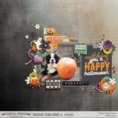 Kit: Halloween Hodgepodge by Wildheart Designs & Just Jaimee http://shop.thedigitalpress.co/Halloween-Hodgepodge-Kit-Collab-w.-Just-Jaimee.html