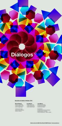 Blanca Egea - Diseño Logos, Movie Posters, Design, Art, Art Background, Film Poster, Logo, Popcorn Posters, Kunst