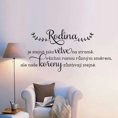 House Quotes, Woman Quotes, Diy And Crafts, Positivity, Romantic, Writing, Motivation, Design, Home Decor