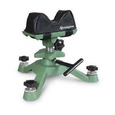 For Steven $51.52 Sighting Bench Rest for Rifle Pistol Gun Handgun Shooting Expert Shooters New