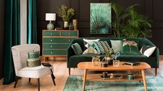 Best maisons du monde images home decor shops