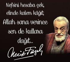 Islam Muslim, Allah, Einstein, Sayings, Quotes, Movie Posters, Dan, Nirvana, Model