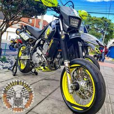 Dr 650 Dr 650, Motorcycle, Vehicles, Fancy Cars, Custom Bikes, Autos, Motorcycles, Car, Motorbikes