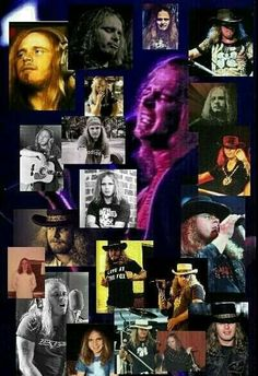 Takamine Guitars, Ronnie Van Zant, Lynyrd Skynyrd, 29 Years Old, Guitar Picks, Iphone Wallpaper, Chopper Motorcycle, Sauerkraut, Rock