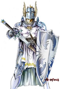 Google Image Result for http://www.paperspencils.com/wp-content/uploads/2012/03/Paladin_by_H_Minus.jpg