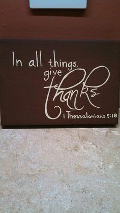 chalkboard art for thanksgiving dinner