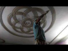 Rajesh Kumar - YouTube