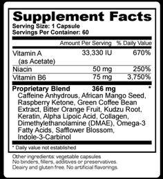 Psyllium fiber pills for weight loss
