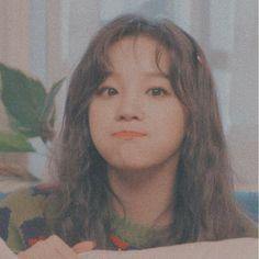 Kpop Aesthetic, Aesthetic Girl, Kpop Girl Groups, Kpop Girls, K Pop, Tzuyu Body, Picture Icon, Girl Korea, Ulzzang Korean Girl