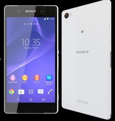 Sony Xperia Z3 Details Emerge: Next Xperia to have Metal Frame, PVD Coating and Snapdragon 805