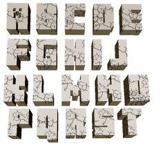 minecraft alphabet print | Request. Minecraft logo replica... - Page 10