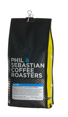 Are you looking for robust #coffeepackaging or #coffeebags, than you can look at this beautifull combination of yellow and black coffee bags for more regarding packaging visit our website www.swisspac.com