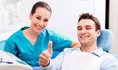 Имплантация зубов ➨ вернет Вам красивую улыбку! Профессиональная помощь в выборе имплантолога. ✓Гарантия качества ☎«Гид по Стоматологии»