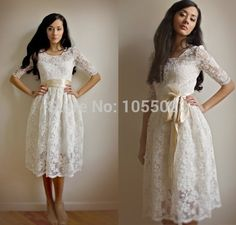 Cheap dress designs for ladies, Buy Quality dress hourglass directly from China dresses plus size women Suppliers: Please leave a message of your detailed size and colourCheck the size and colour charts onlineMore Dresses L