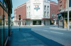 the old cap St Helens Town, Saint Helens, The Old Days, Back In The Day, Childhood Memories, Over The Years, Nostalgia, History Pics, Old Things