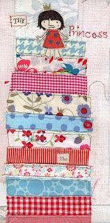 Tania Sneesby Design
