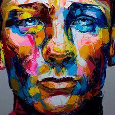 daniel craig in colour