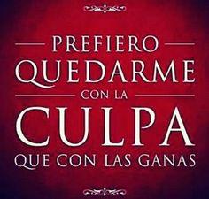 #Frases  #Citas  #Quotes  #Pinterest  IG: mariana_bisbal