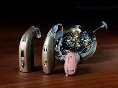 badanie słuchu kraków, aparaty słuchowe kraków