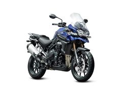 TRIUMPH Tiger 1200 Explorer 2015 is an excellent urban touring motorcycle with finest engine performance, riding aid and cruise control as standard features Indian Motorcycles, Triumph Motorcycles, Custom Motorcycles, Custom Bikes, Mv Agusta, Trail Motorcycle, Motorcycle News, Motorcycle Adventure, Girl Motorcycle