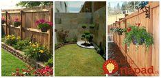 Patio, Outdoor Decor, Plants, Home Decor, Decoration Home, Room Decor, Plant, Home Interior Design, Planets
