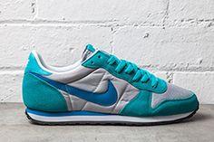 Hommes Nike Roshe Moins Cher Caraibes