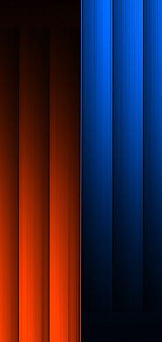 Colorful Wallpaper, Cool Wallpaper, Mobile Wallpaper, Wallpaper Backgrounds, Apple Wallpaper Iphone, Cellphone Wallpaper, Smartphone, St Patricks Day Wallpaper, Retro Color Palette