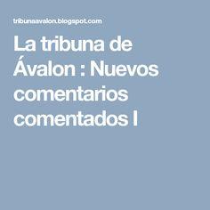 La tribuna de Ávalon : Nuevos comentarios comentados I Boarding Pass, Frases, Minimalism
