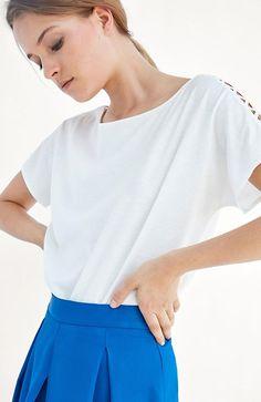 como_llevar_camiseta_blanca_lookbook_massimo_dutti_1a