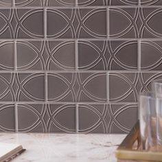 Featuring the beautiful #tile  #design possibilities of @rookwoodpottery on this #TileTuesday! // #backsplash #designhounds #designinterior #designinspiration #designdeinteriores #homeinterior #homedesign #instadecor #interiordesign #interiors #interiorinspo #idcdesigners #pattern #splashback #tileometry #tiles #tiled #tiledesign #tilelove #tilestyle #tilework #tileaddiction #walltiles #ihavethisthingwithtiles