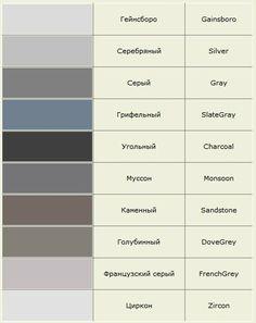 crochet knit unlimited: May 2015 Colour Pallete, Color Combos, Color Schemes, Color Palettes, Interior Paint Colors For Living Room, Paint Colors For Home, Coordination Des Couleurs, I Love Ny, Colour Board