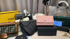 Chanel Backpack, Chanel Purse, Chanel Bags, Gucci Bags, Best Designer Bags, Designer Belts, Designer Handbags, Best Handbags, Hermes Handbags