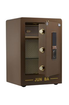 The #gun #safe #cabinet will sound alarm when wrong passwords are entered for three times in a row