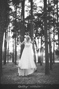 david+brittany_wedding-0129