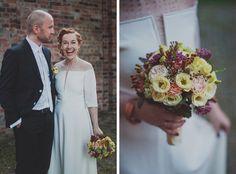 Wyjątkowy ślub i wesele w plenerze w obiektywie Kamili Piech - SWEET WEDDING - BLOG ŚLUBNY DLA NAJFAJNIEJSZYCH PANIEN MŁODYCHSWEET WEDDING – BLOG ŚLUBNY DLA NAJFAJNIEJSZYCH PANIEN MŁODYCH
